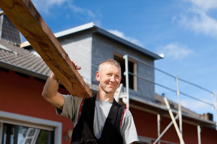 huis-in-aanbouw-dakdekker_klein-mdc-financieel-raadgever
