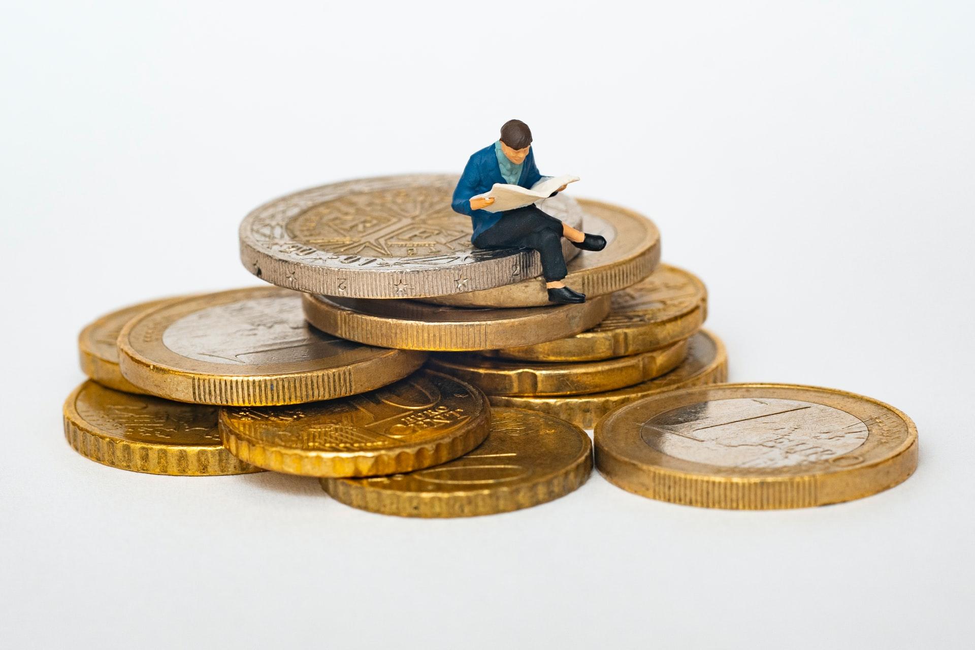 aftrekposten inkomstenbelasting MDC financieel raadgever