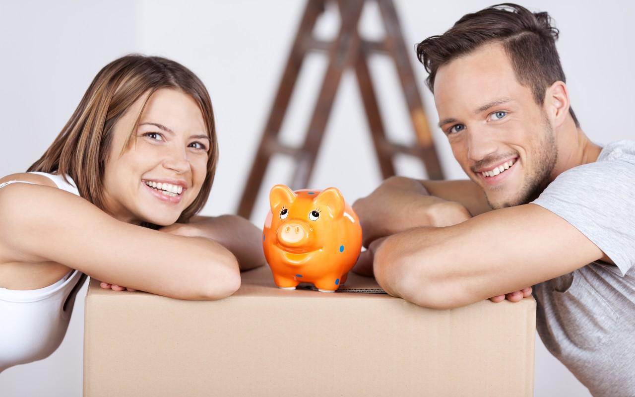 aflossingsvrije hypotheek MDC financieel raadgever