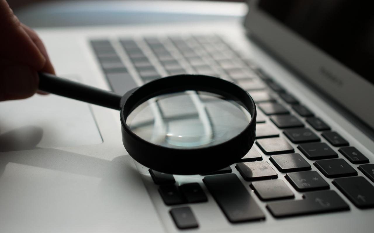 verloren polissen gevonden via zoekservice nabestaanden door mdc financieel raadgever